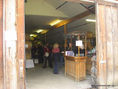 fenestra-winery-livermore-souperbowl-2021