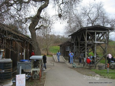 fenestra-winery-livermore-souperbowl-2022