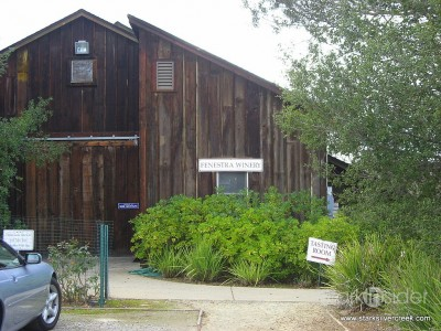 fenestra-winery-livermore-souperbowl-2023