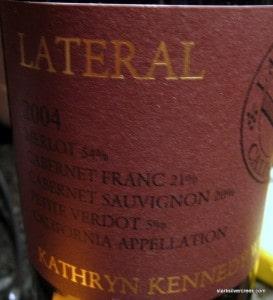 kathryn-kennedy-lateral-2004