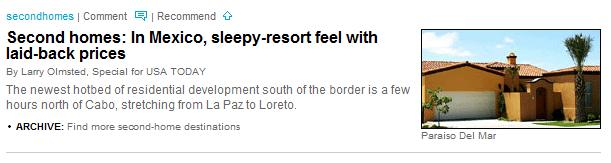 loreto-baja-usa-today-article-spoiler-2009