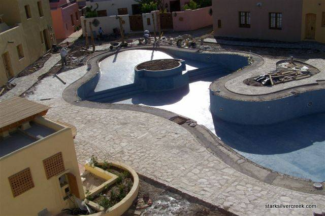 loreto-bay-baja-founders-pool-construction-update-5