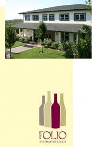main_winemakers_image7x