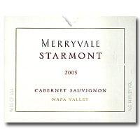 merryvale-starmont