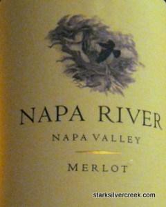 napa-river-merlot-2005