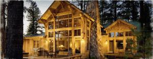 old-greenwood-tahoe