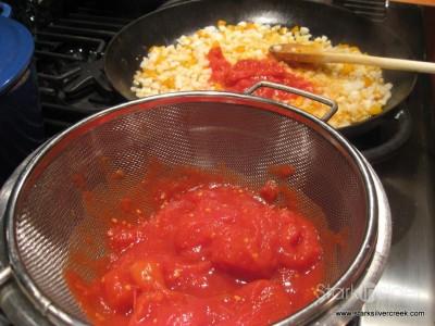 paella-seafood-chicken-chorizo-dinner-14
