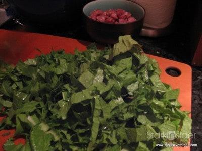 paella-seafood-chicken-chorizo-dinner-16