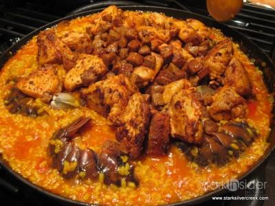 paella-seafood-chicken-chorizo-dinner-26