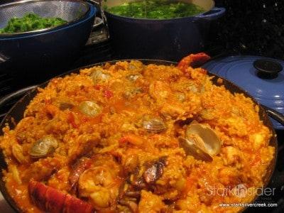 paella-seafood-chicken-chorizo-dinner-30