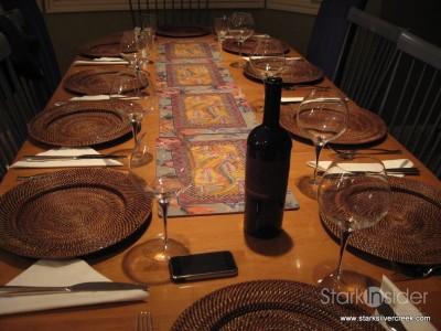 paella-seafood-chicken-chorizo-dinner-32