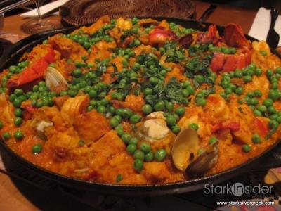 paella-seafood-chicken-chorizo-dinner-33