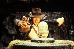 raiders-of-the-lost-ark-classic-movie-idol-scene
