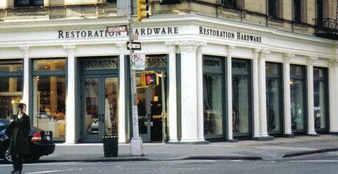 restoration-hardware-newyor