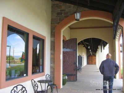 ruby-hill-winery-livermore-2012