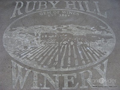 ruby-hill-winery-livermore-2013