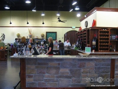 ruby-hill-winery-livermore-2016