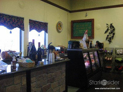 ruby-hill-winery-livermore-2017