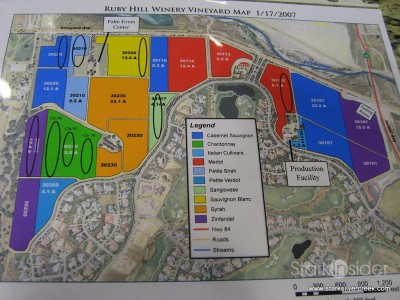 ruby-hill-winery-livermore-2022