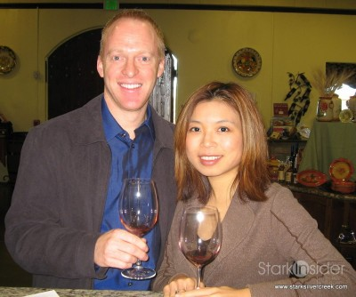 ruby-hill-winery-livermore-2023