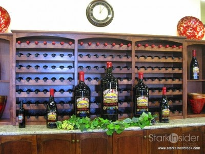 ruby-hill-winery-livermore-2024