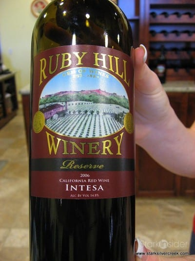 ruby-hill-winery-livermore-2025