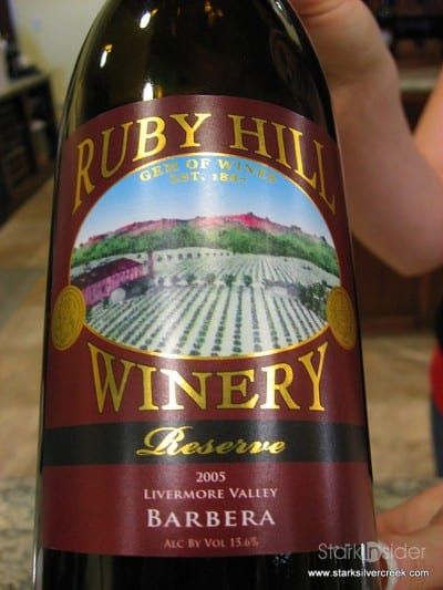ruby-hill-winery-livermore-2027