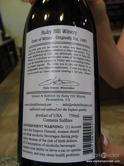 ruby-hill-winery-livermore-2028