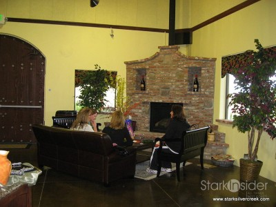 ruby-hill-winery-livermore-2030