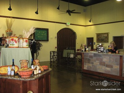 ruby-hill-winery-livermore-2031