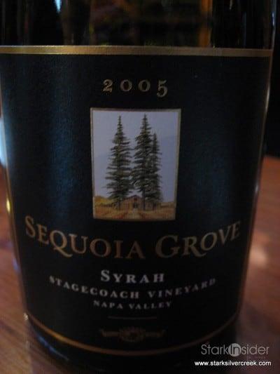 sequoia-grove-winery-napa-10