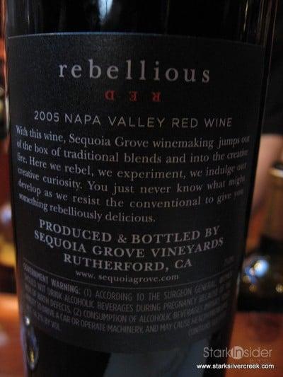 sequoia-grove-winery-napa-12