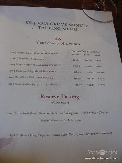 sequoia-grove-winery-napa-13