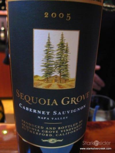 sequoia-grove-winery-napa-15