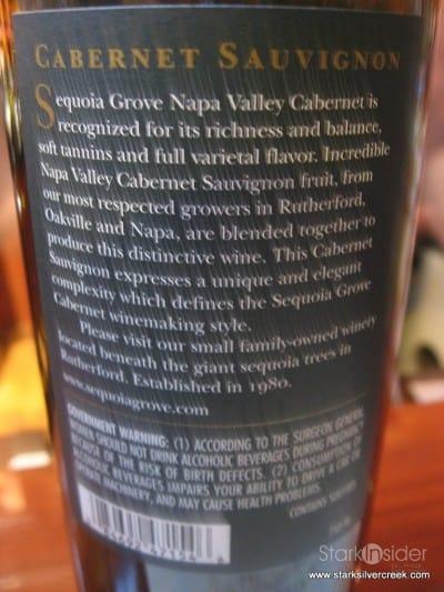 sequoia-grove-winery-napa-16