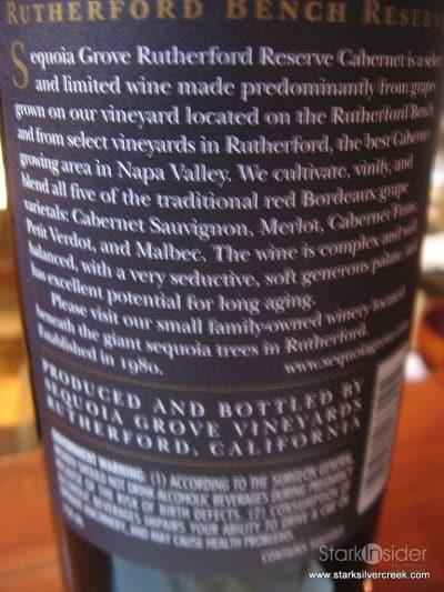 sequoia-grove-winery-napa-17