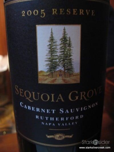 sequoia-grove-winery-napa-18