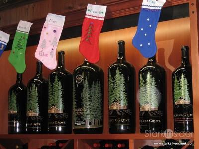 sequoia-grove-winery-napa-19