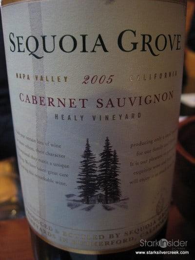 sequoia-grove-winery-napa-20