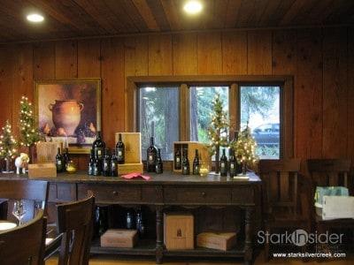 sequoia-grove-winery-napa-21