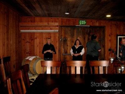 sequoia-grove-winery-napa-22