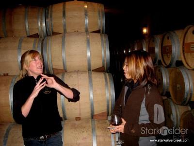 sequoia-grove-winery-napa-23