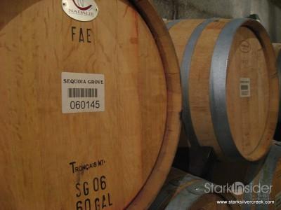 sequoia-grove-winery-napa-24