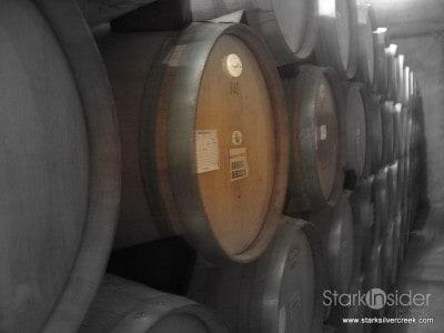 sequoia-grove-winery-napa-25