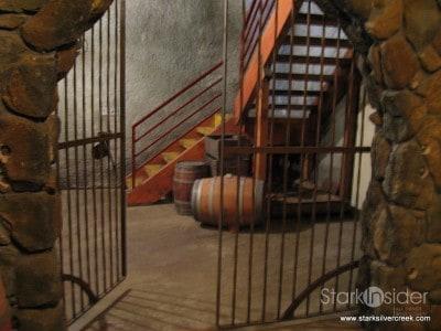 sequoia-grove-winery-napa-27