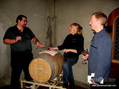 sequoia-grove-winery-napa-28