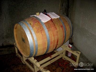 sequoia-grove-winery-napa-29