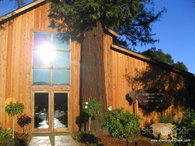 sequoia-grove-winery-napa-3