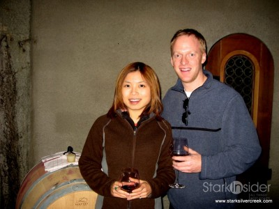 sequoia-grove-winery-napa-30