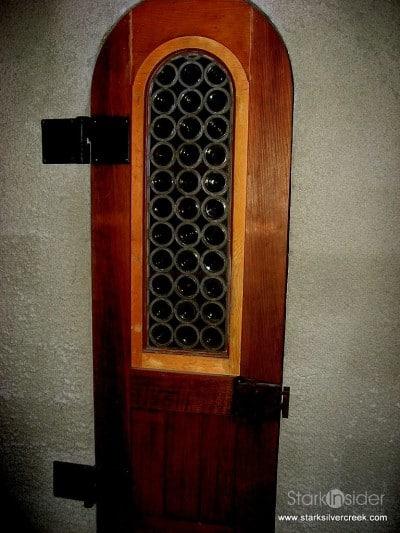 sequoia-grove-winery-napa-31